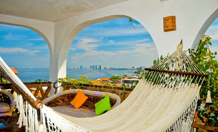 Casa_Bella_Vista_Puerto_Vallarta_real_estate_-109