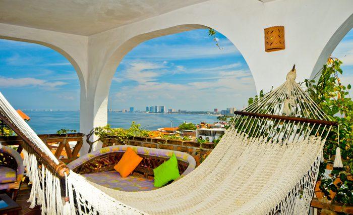 Casa_Bella_Vista_Puerto_Vallarta_real_estate_-109