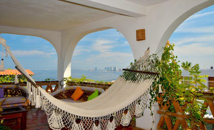 Casa_Bella_Vista_Puerto_Vallarta_real_estate_-110