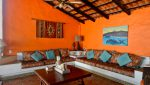 Casa_Bella_Vista_Puerto_Vallarta_real_estate_-111