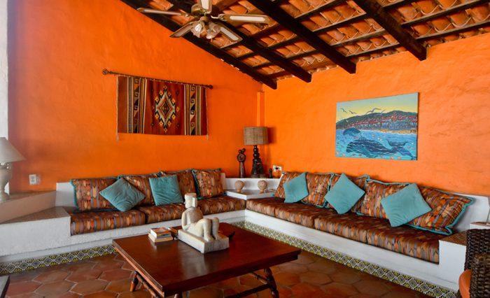 Casa_Bella_Vista_Puerto_Vallarta_real_estate_-111