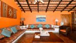 Casa_Bella_Vista_Puerto_Vallarta_real_estate_-113