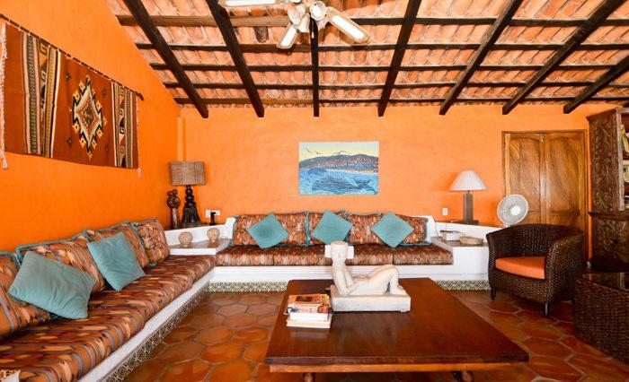 Casa_Bella_Vista_Puerto_Vallarta_real_estate_-113