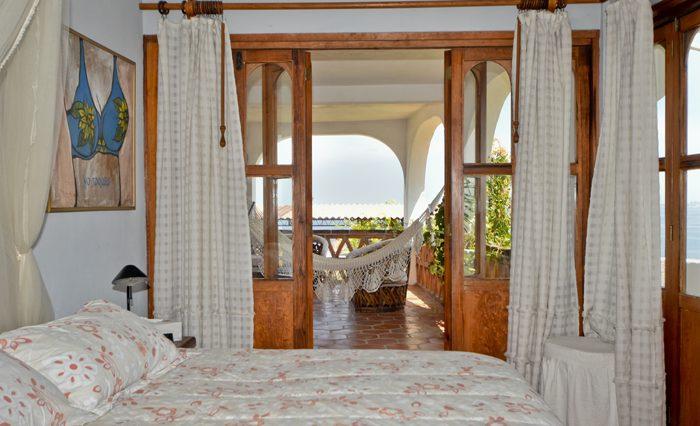 Casa_Bella_Vista_Puerto_Vallarta_real_estate_-114