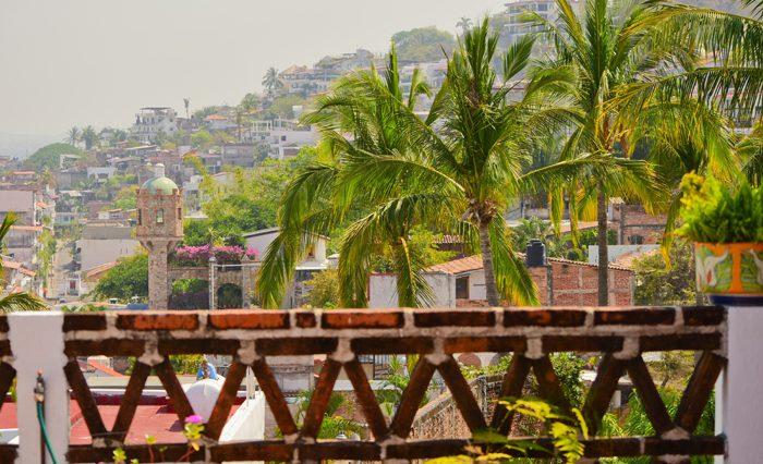 Casa_Bella_Vista_Puerto_Vallarta_real_estate_-14