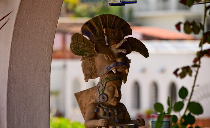 Casa_Bella_Vista_Puerto_Vallarta_real_estate_-15