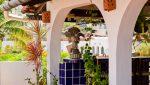 Casa_Bella_Vista_Puerto_Vallarta_real_estate_-16