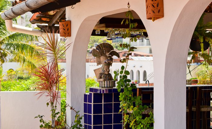 Casa_Bella_Vista_Puerto_Vallarta_real_estate_-16