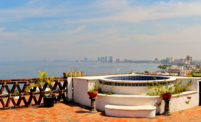Casa_Bella_Vista_Puerto_Vallarta_real_estate_-18