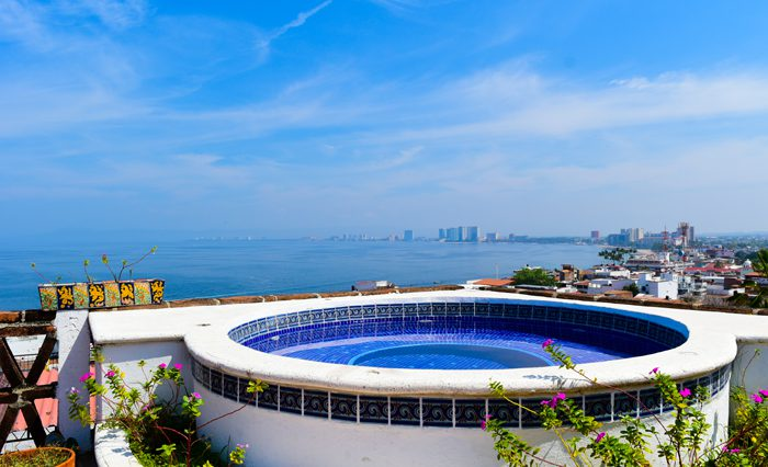 Casa_Bella_Vista_Puerto_Vallarta_real_estate_-22