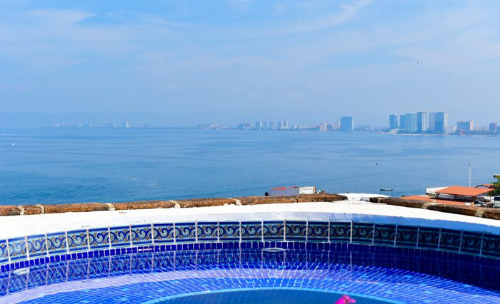 Casa_Bella_Vista_Puerto_Vallarta_real_estate_-25