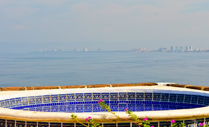 Casa_Bella_Vista_Puerto_Vallarta_real_estate_-3