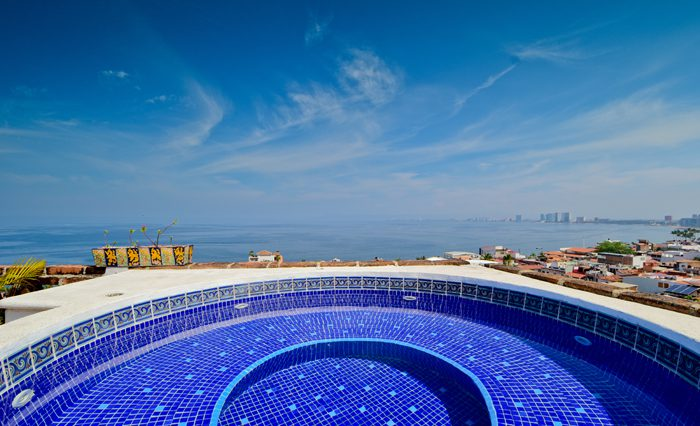 Casa_Bella_Vista_Puerto_Vallarta_real_estate_-31