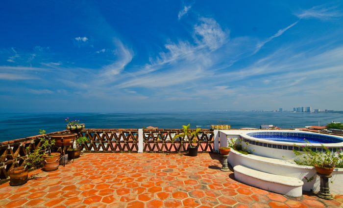 Casa_Bella_Vista_Puerto_Vallarta_real_estate_-38