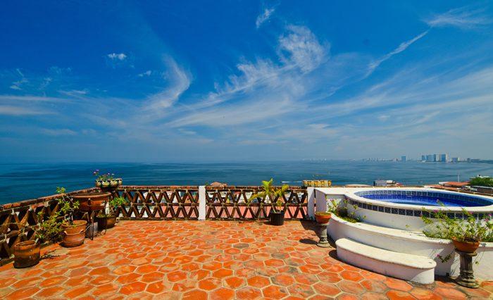 Casa_Bella_Vista_Puerto_Vallarta_real_estate_-38