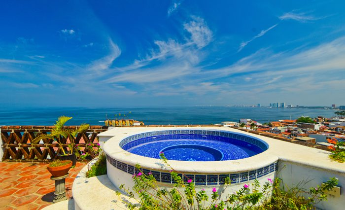 Casa_Bella_Vista_Puerto_Vallarta_real_estate_-40