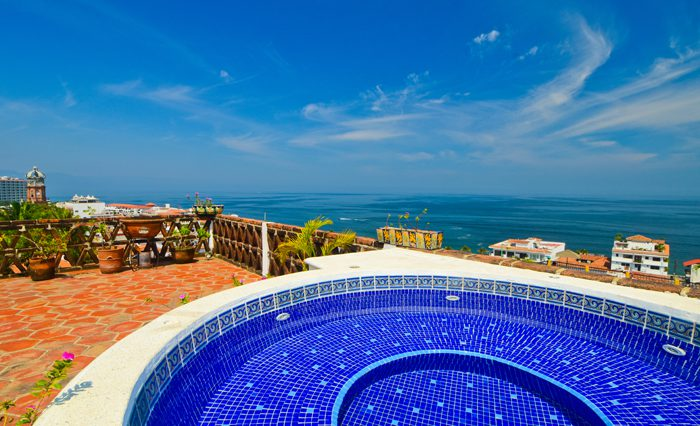 Casa_Bella_Vista_Puerto_Vallarta_real_estate_-41