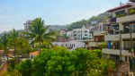 Casa_Bella_Vista_Puerto_Vallarta_real_estate_-42