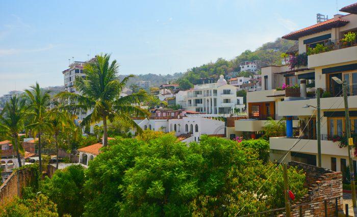 Casa_Bella_Vista_Puerto_Vallarta_real_estate_-42