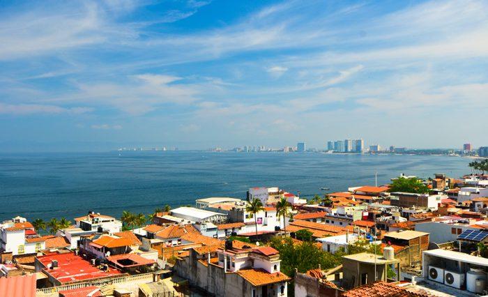 Casa_Bella_Vista_Puerto_Vallarta_real_estate_-43