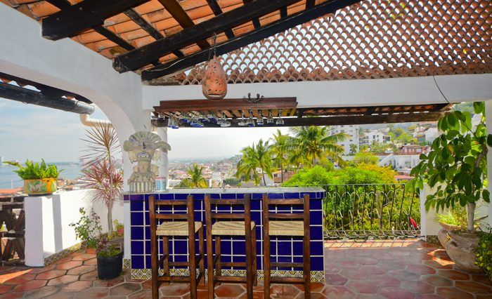 Casa_Bella_Vista_Puerto_Vallarta_real_estate_-45