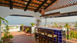 Casa_Bella_Vista_Puerto_Vallarta_real_estate_-46