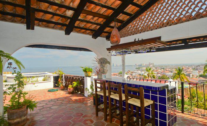 Casa_Bella_Vista_Puerto_Vallarta_real_estate_-46