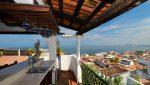 Casa_Bella_Vista_Puerto_Vallarta_real_estate_-48