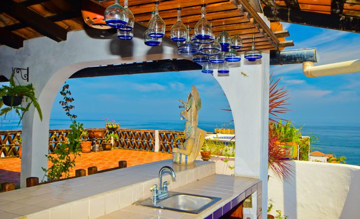Casa_Bella_Vista_Puerto_Vallarta_real_estate_-49