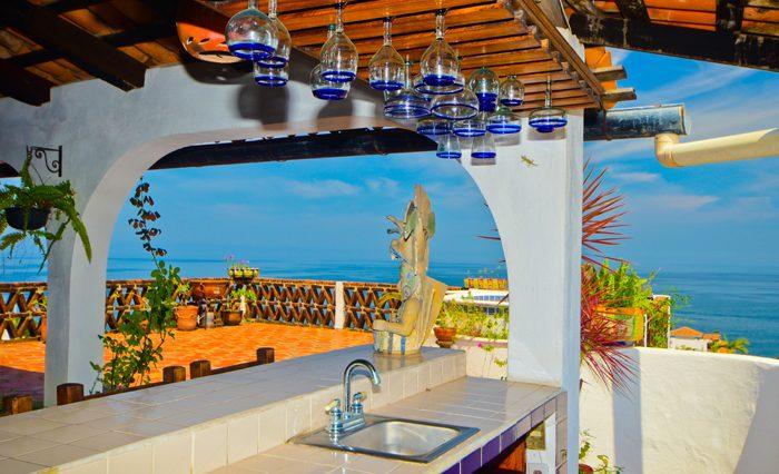 Casa_Bella_Vista_Puerto_Vallarta_real_estate_-49