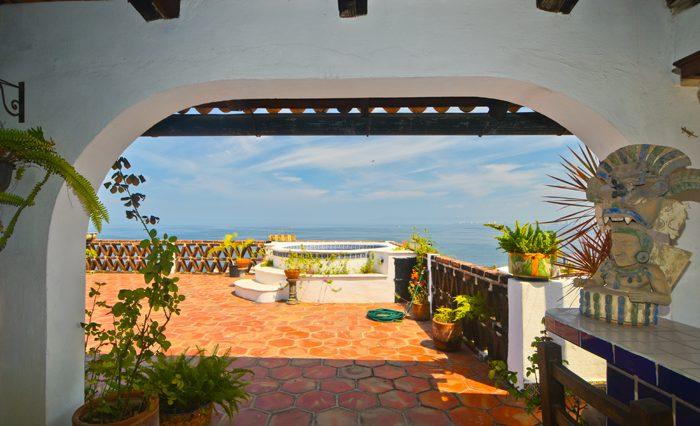 Casa_Bella_Vista_Puerto_Vallarta_real_estate_-50