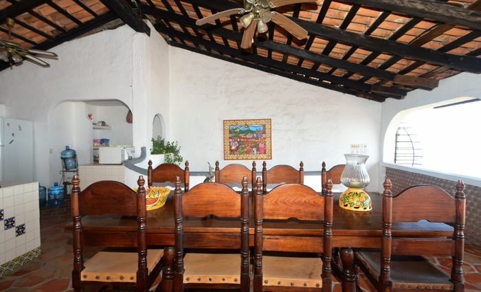 Casa_Bella_Vista_Puerto_Vallarta_real_estate_-51