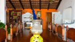 Casa_Bella_Vista_Puerto_Vallarta_real_estate_-52