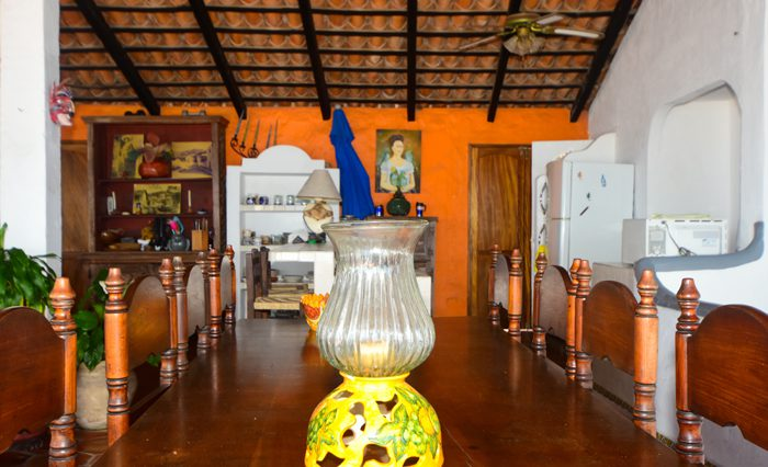 Casa_Bella_Vista_Puerto_Vallarta_real_estate_-52