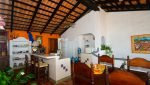 Casa_Bella_Vista_Puerto_Vallarta_real_estate_-53