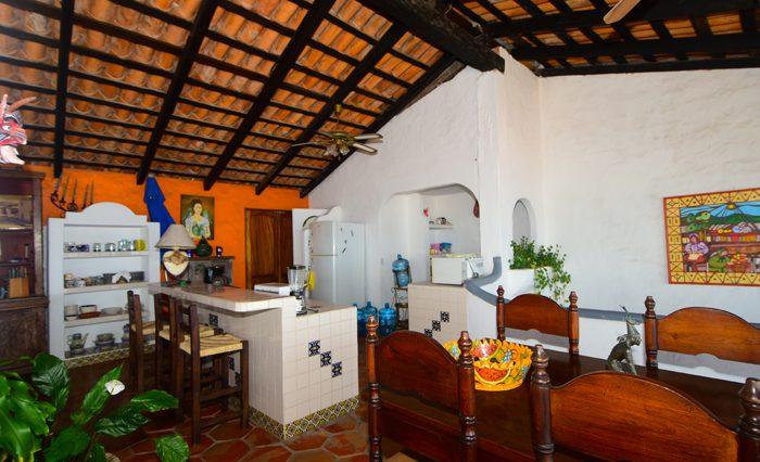 Casa_Bella_Vista_Puerto_Vallarta_real_estate_-53