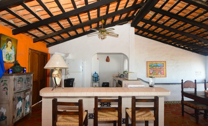 Casa_Bella_Vista_Puerto_Vallarta_real_estate_-54