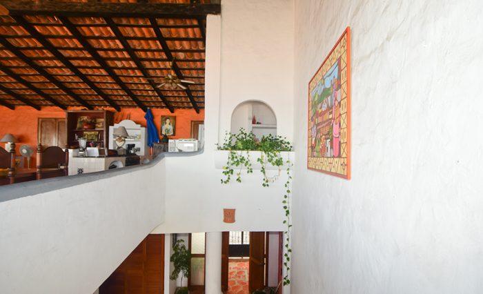 Casa_Bella_Vista_Puerto_Vallarta_real_estate_-55