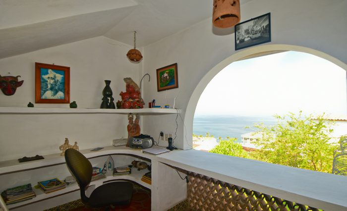 Casa_Bella_Vista_Puerto_Vallarta_real_estate_-56