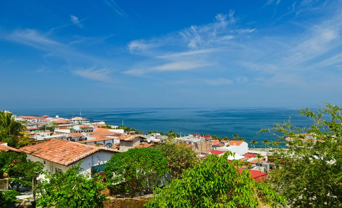 Casa_Bella_Vista_Puerto_Vallarta_real_estate_-57