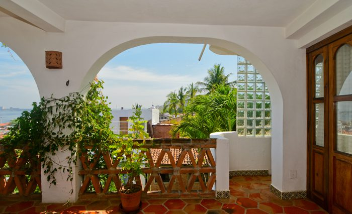 Casa_Bella_Vista_Puerto_Vallarta_real_estate_-58