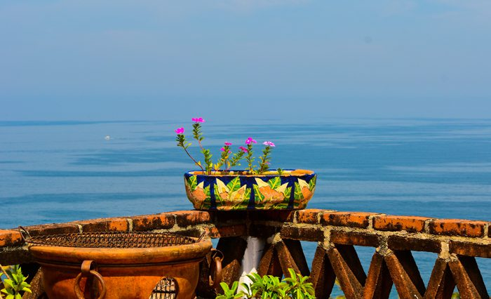 Casa_Bella_Vista_Puerto_Vallarta_real_estate_-6