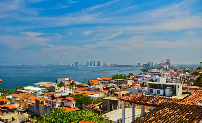 Casa_Bella_Vista_Puerto_Vallarta_real_estate_-60