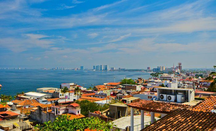 Casa_Bella_Vista_Puerto_Vallarta_real_estate_-60
