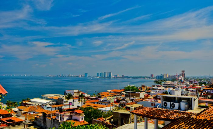 Casa_Bella_Vista_Puerto_Vallarta_real_estate_-61