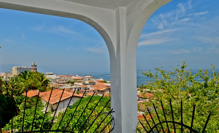 Casa_Bella_Vista_Puerto_Vallarta_real_estate_-62
