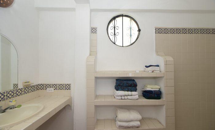 Casa_Bella_Vista_Puerto_Vallarta_real_estate_-64