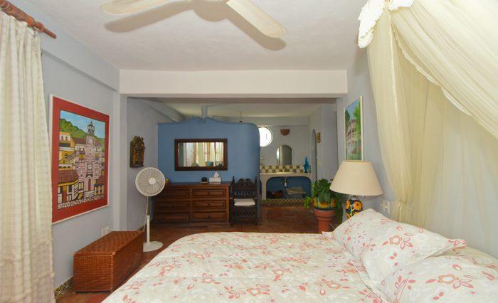 Casa_Bella_Vista_Puerto_Vallarta_real_estate_-65