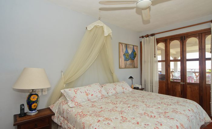 Casa_Bella_Vista_Puerto_Vallarta_real_estate_-66