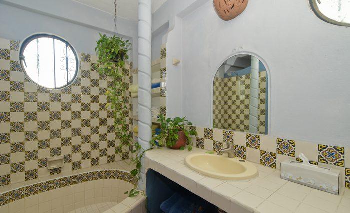 Casa_Bella_Vista_Puerto_Vallarta_real_estate_-70
